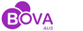 Bova Vet - Compounding Pharmacy, Chemist